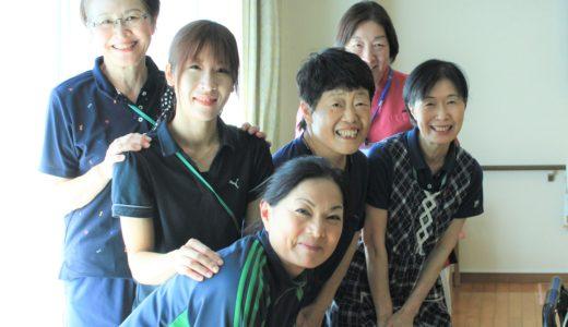 チームワークと笑顔で地域の医療・介護・リハビリに貢献する|医療法人社団明和会